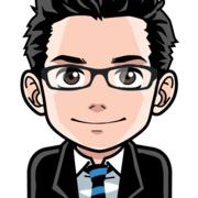 富田さんのプロフィール