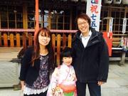 東三国 新大阪 リラ ブリリアント の ブログ