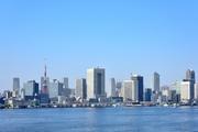 東京システムトレーダーの開発日記