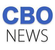 CBOnews.netさんのプロフィール