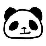 とよだパンダの子育てブログ