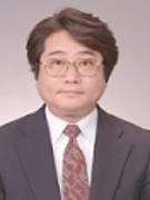 eijitakaさんのプロフィール