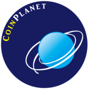 COIN PLANET