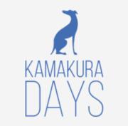 鎌倉DAYS  鎌倉での家づくりと犬との暮らし