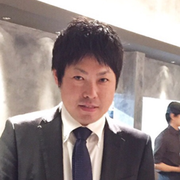 nishiさんのプロフィール