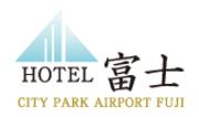 デリー空港から一番近い日本人ホテル『ホテル富士』