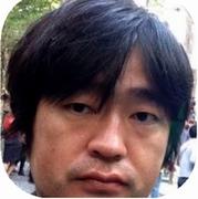 majitoofuuさんのプロフィール