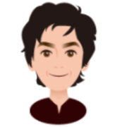 ゼロからはじめる仮想通貨実践ブログ