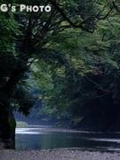 光影彩 飯能市(奥武蔵)の風景写真