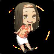 ハワイ観光編集部