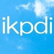 ikpdi.com