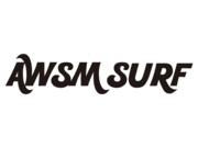 AWSM SURFさんのプロフィール