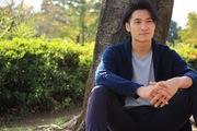 俳優・皆川ヨウジの日本一周自転車御礼旅