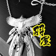 羽屋の立ち話.com
