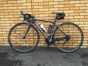 ビービータイム〜自転車と養蜂のブログ~