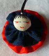 花子の手作り