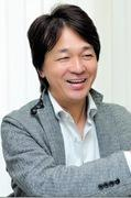 岡山ファイリングマン 整理ist 佐藤亮介
