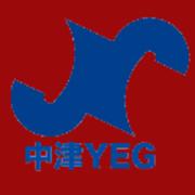 中津商工会議所青年部です。