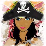 ラムコンシェルジュを目指して〜ラム酒海賊航海日記