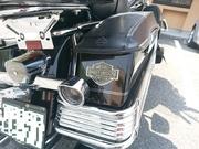 としのすけ、一応バイク乗りのブログ