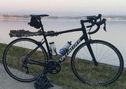 因幡の国の自転車