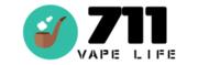 711vape