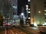 夜景と風景などいろいろブログ