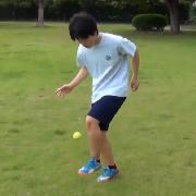 少年サッカー育成ドットコム