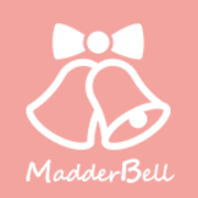 Madder Bell