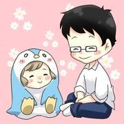 ココブログ-新米パパの子育て奮闘記-