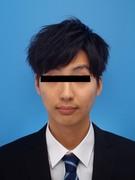 kazukiさんのプロフィール