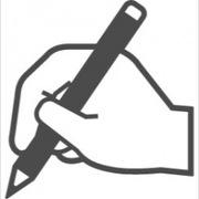 中国語勉強方法!スマホで学習できるブログとメルマガ