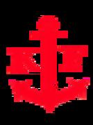2018年スモールボート釣り