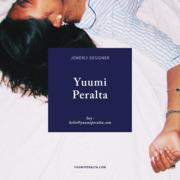 Yuumi Peralta Blog