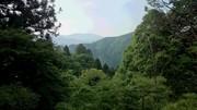 低山登山のススメblog