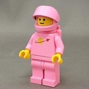 レゴをカスタムするlego_legopaintのブログ