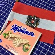旅人生、ひたすらオーストリア