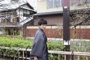 咲吾/Sakugoのnote