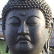 Murayama Kenichi's Life Blog