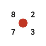 8273.design