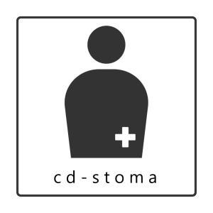ヒロ田のクローン病とストーマの世界