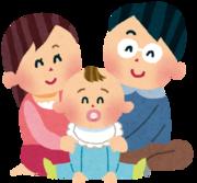 ママの育児ブログ | kanoalink