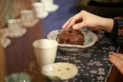 上海発 中国茶の たび ☆