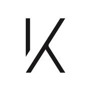 Kate&You ファッションブログ