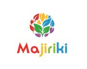 Majiriki 今、福祉の仕事を広めよう