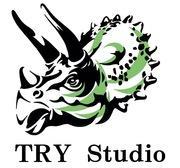 フィットネススタジオ TRYstudio