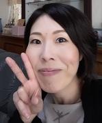 Nozomiシャインさんのプロフィール