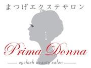PrimaDonnaさんのプロフィール