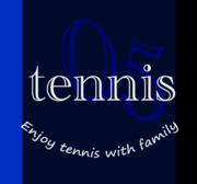 tennis05さんのプロフィール