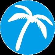沖縄の観光スポット・ビーチまとめサイト